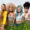 neon jungle - Can't Stop The Love