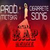 Cigarrete Song (Rap Remix) [Prod.TSka]