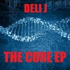 The Cure - FREE DOWNLOAD