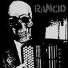 Rancid - Fall Back Down (bass)