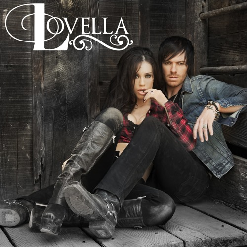 Lovella