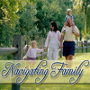 Navigating Family Part 5: Best Friends