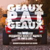 Tim McGraw - Meanwhile Back At Mama's Ft. Faith Hill (GeauxPatGeaux Bootleg Remix)