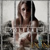 Don Omar Soledad The Last Don Deluxe Edition Album Extended mp3