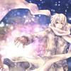 Hetalia: White Flame - 白い炎
