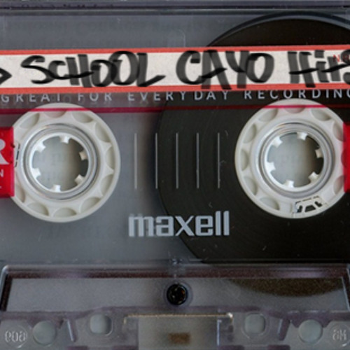 Old School Hits (Cayo District, Belize)