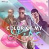 OMI feat. Busy Signal & Zlayer - Color Of My Lips (Spanish Remix) [2014]