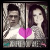 Where You Are - Jessica Simpson and Nick Lachey(Cover by @famousangsa and @HeyitsmeGabsMuller)