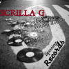 Spinning Records  Scrilla G Featuring Young Shawn