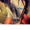 Control -Young Shawn  feat Terrance Davis(prod by D Stackz)