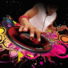 Best Songs 2011 Mix