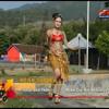 08 Rojek Madura - Lilik Thahir