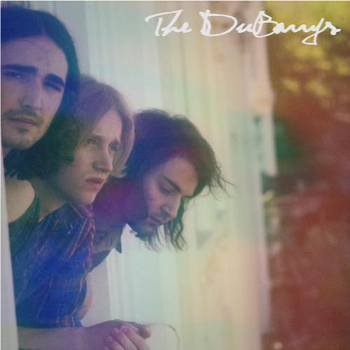 The DuBarrys