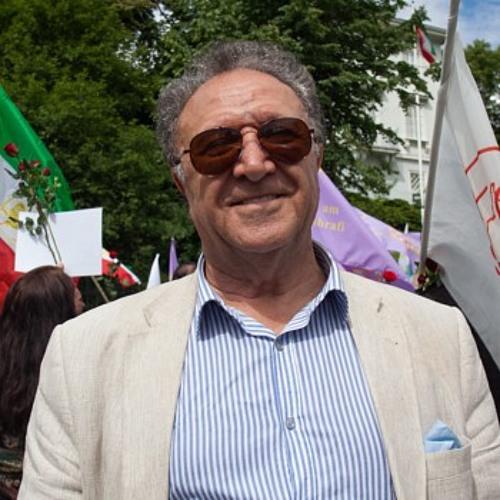 حکم دادگاه فرانسه و موقعیت جهانی مقاومت ایران