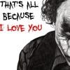 Crazy love (Prob By aywy. & Ekali)