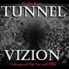 Download 1. T.V. INTRO Mp3