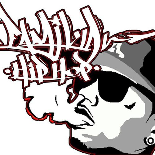 Familia Hip-Hop - Rap Asfalto Lirical