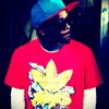 T.Lumumba - Vleugels ( Les Ailes ) Ft, Jimni Jim. Prod by (Stickie)///oneloveproduction1lpgang.com