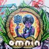 minimalkaminski - omnia (first try / ONLY DEMO / 2014)