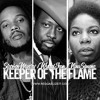 Stephen Marley - Keeper of the Flame (feat. Nina Simone & Wyclef Jean)