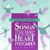 Caterpillar-  Butterfly from Songs that Make the Heart Feel Good CD