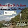 Download Vivo En La Sierra - Los Narcos De San Luis Mp3