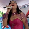 POKOK'E JOGET ~ Vc. Citra Farera ~ ARMEDA Top Live Music.mp3