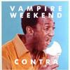 1 BIllion Downloads (Vampire Weekend: Contra)