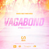 Ricardo Drue X Travis World - Vagabond(Official Roadmix)(Click Buy Link For Free DL) mp3