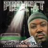 E.M.G-Project Pat