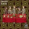 Pawas - Meringue (Original Mix)
