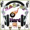DJ ASHOK & DJ PINTU at Bole mera kangna tere beena sanjana need nhi Aati Dj Ashok & Dj Pintu Funak Dunk jazz mix Mp3