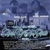 Download Life I Lead ft. Burner Glove, MP3,  Dilla at Child Of The Ghetto Mixtape Mp3