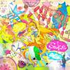 Shake It! - Hatsune Miku ft. Kagamine Rin & Len Portada del disco