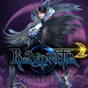 Moon River (Climax Mix) - Bayonetta 2