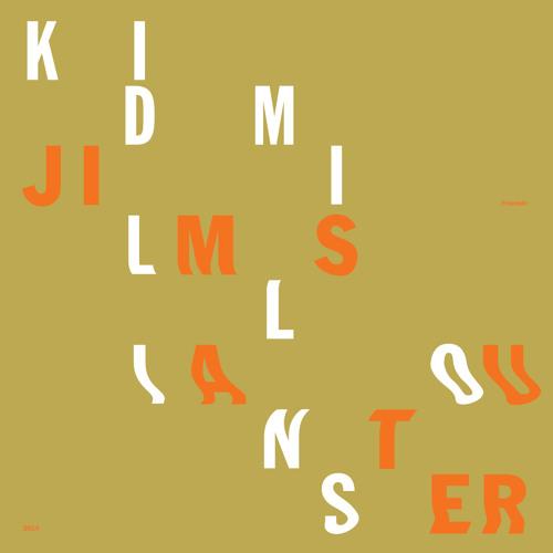 Kid Millions & Jim Sauter - Turkana