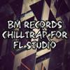ChillTrap For FL Studio & Sylenth1 - 75 Sylenth Presets For Trap Music Production