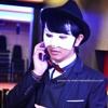 Encik Mimpi - Selamat Malam Cinta (Akustik) Cover By Fero
