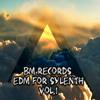 EDM For Sylenth1 Vol 1 - 66 Sylenth Presets for EDM Music Production