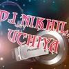 HAWAO NE YE KAHA DJ MIX BASS nikhil uchiya .mp3