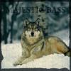 Majestic Bass