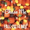 Fall 2014 Mix