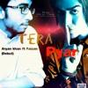 Tera Pyar- Aryan khan ft Faizan.MP3