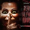 Download Dj Redfish - Capleton Vs Elephant Man (Dead Silence Riddim) 2014 Mp3