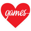 Latifa Tee - Games