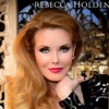 Dreams Come True - Rebecca Holden & Tony LeBron