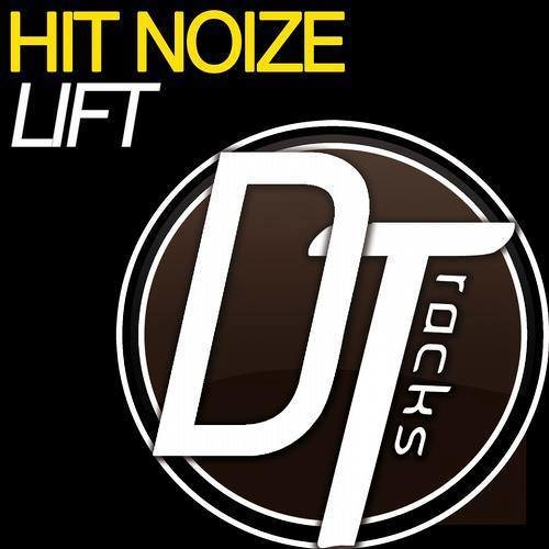 Hit Noize - Lift (original mix) Played by HARDWELL in Hardwell on air 145
