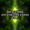 Awesome EDM Sounds Vol 1 - 40 Sylenth Presets for EDM Production