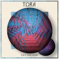 Tora - Admire