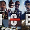 Juicy J - Ice (Ft. Future & A$AP Ferg)
